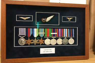 war medals mem