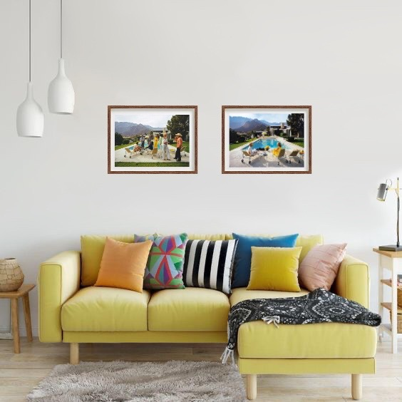 Retro-yellow-couch-slim-Aarons